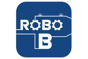 ROBO X