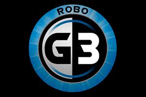 ROBO G 3.0